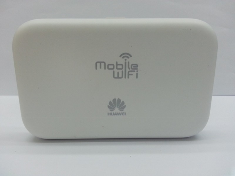 2014-New-Arrival-Huawei-E5372s-22-Mobile-WiFi-Hotspot-4G-Wireless-Router-4G-LTE-FDD-2600.jpg